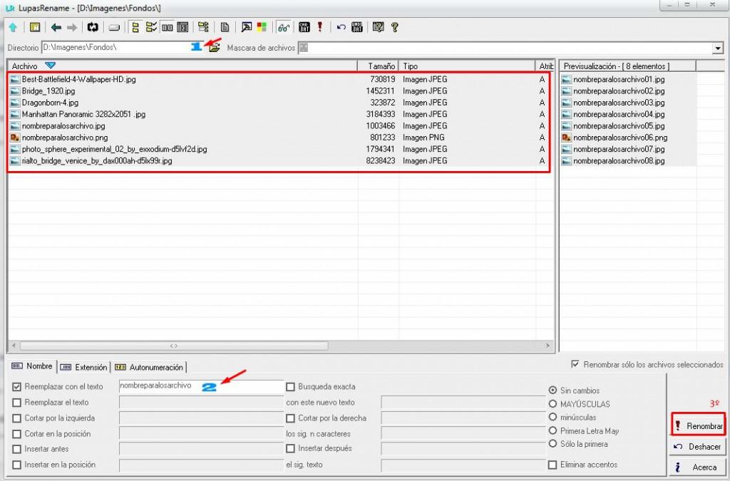 renombrar-archivos-forma-masiva-windows