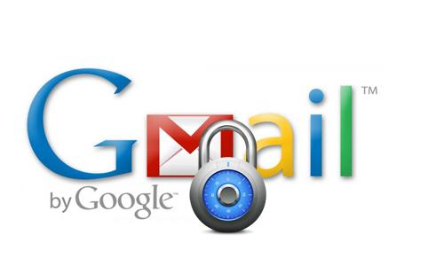 bloquear contacto correo gmail