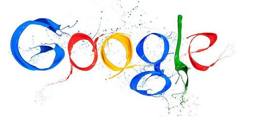 buscar con google en una web