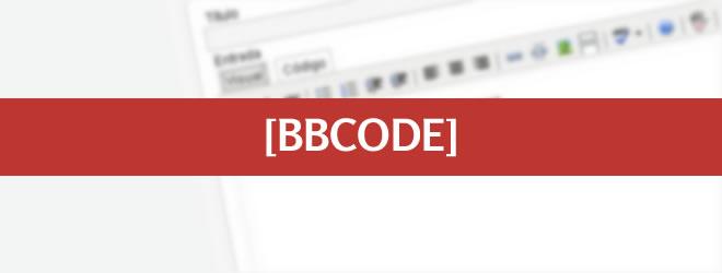 imagen con enlace bb code