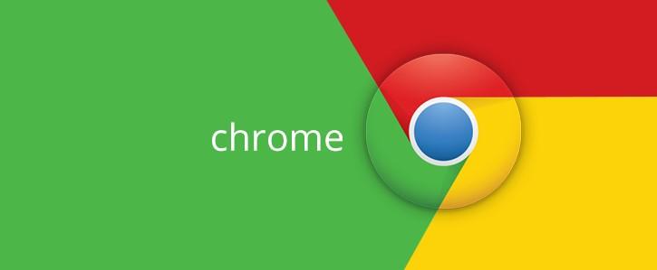 cambiar carpeta de descargas de google chrome