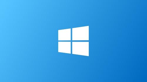 crear carpeta invisible en Windows