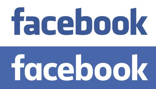 desactivar cideo automatico facebook