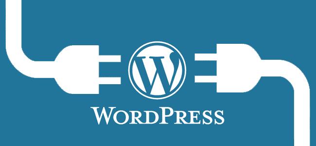 más opciones editor wordpress