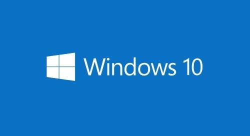solucion error buscador de windows 10 no funciona