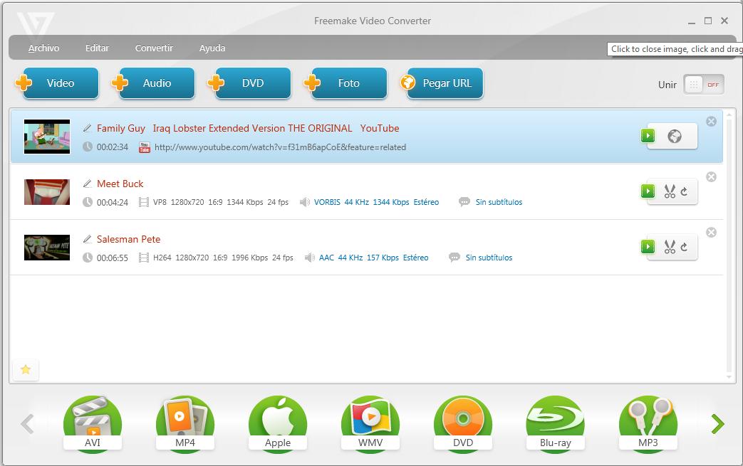 [PATCHED] Xtools Pro 8.1 Crack.rar conversor-video-windows