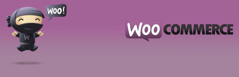 distintas tallas mismo producto woocommerce