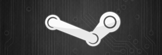 activarel contador de fps en steam