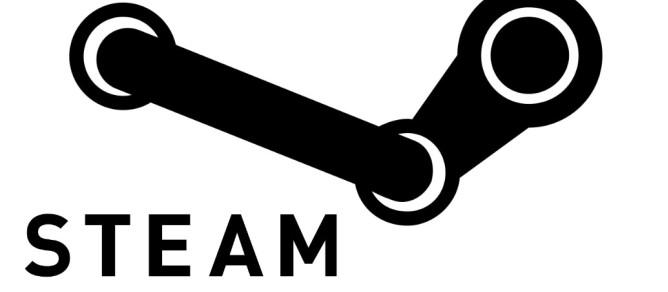 cambiar idioma de un juego en steam