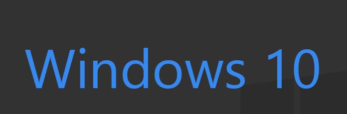 desactivar historial búsquedas recientes en windows 10