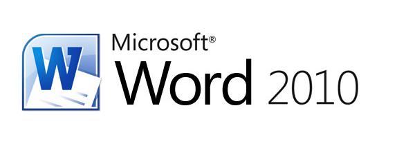 número de página en word 2010