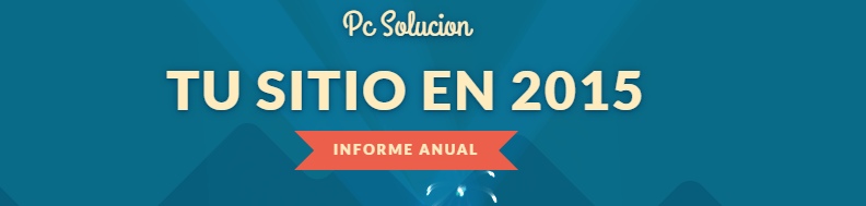 pc-solucion 2015