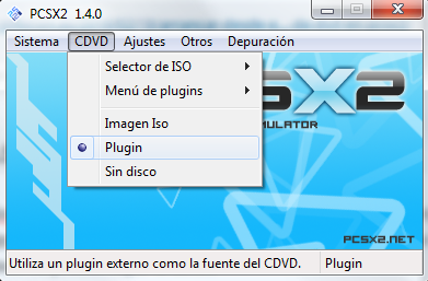 pcsx2 0.9 9 ps2 emulator free download