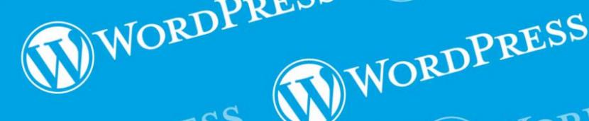cambiar hora en wordpress