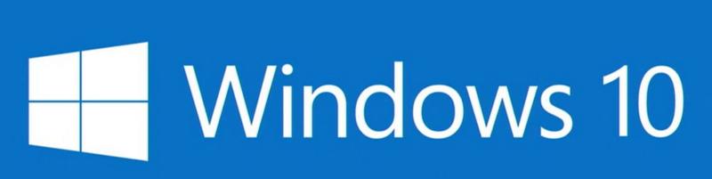 como cerrar sesión de usuario en Windows 10