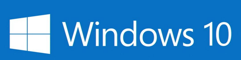 ver datos consumidos windows 10