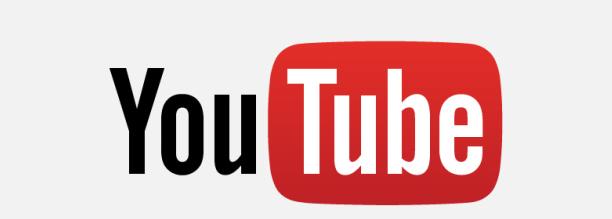 ver videos youtube bloqueados en tu país