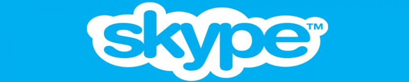 desvincular outlook de skype