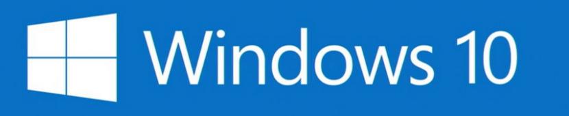 windows 10 pcsolucion