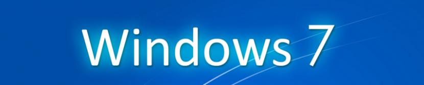 ver miaturas vistas previas de imágenes en Windows