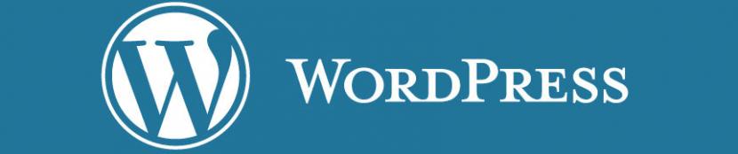 wordpress pc-solucion