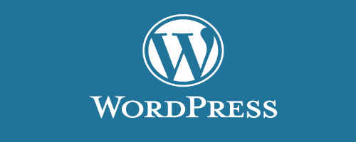 wordpress pcsolucion