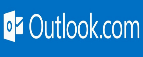 outlook pc-solucion