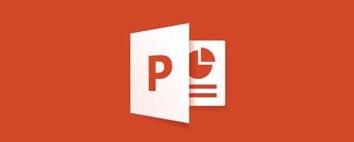 powerpoint pc-solucion