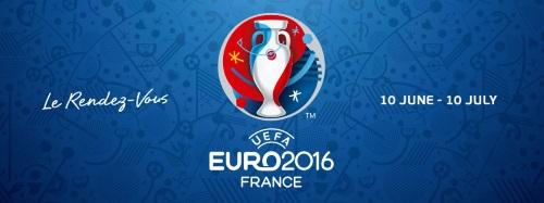 ver eurocopa en el ordenador