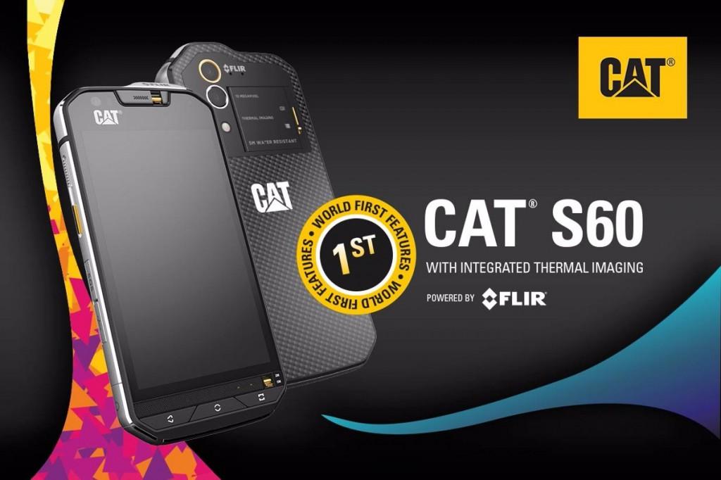 cat-s601