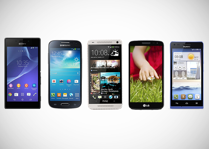 mejores-moviles-gama-media