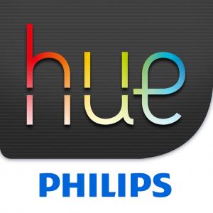 philips_hue-aplicacion-controlar-dispositivos-casa