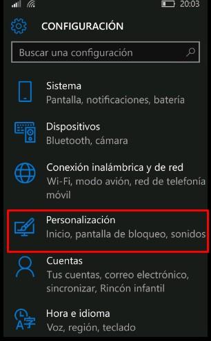 activar-doble-toque-windows-phone