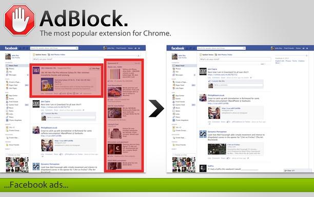 adblock-facebook