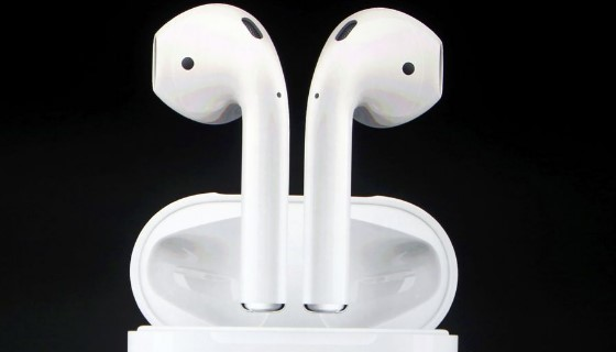 auriculares-iphone-7