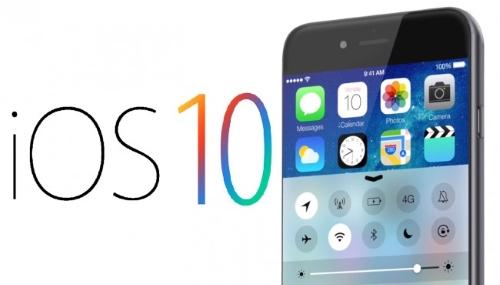 caracteristicas-ios-10-apple