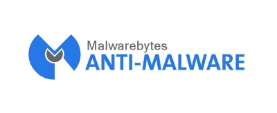 complemento antivirus windows 10