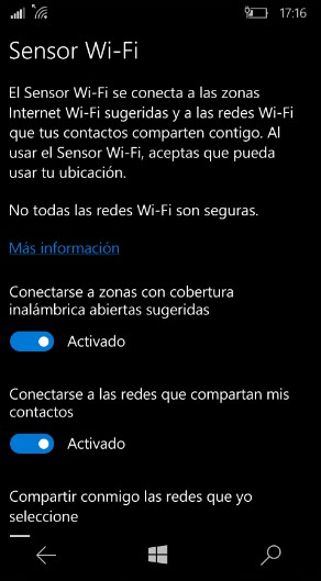 desactivar-wifi-sense-telefono-windows