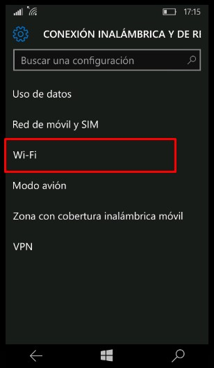 desactivar-wifi-sense-windows-10-mobile