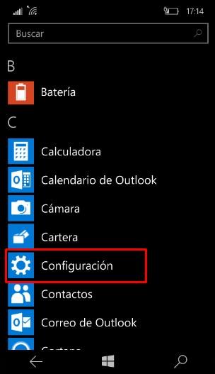 desactivar-wifi-sense-windows-phone