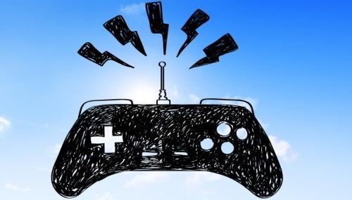 Juegos Electronicos Para Ninos Y Adolescentes Pc Solucion