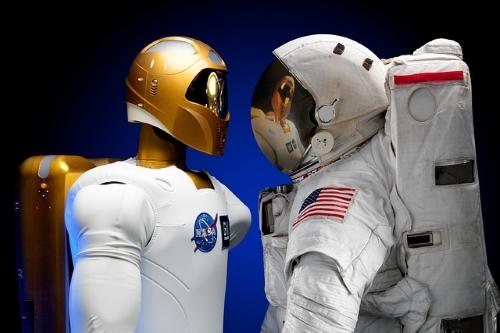 robots-mas-avanzados
