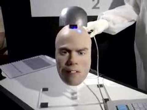 martin-kelly-robot-cara
