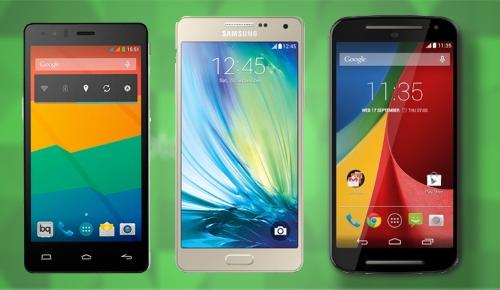 mejores-smartphones-gama-media