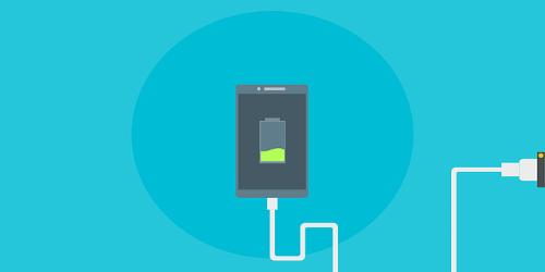 mitos-baterias-litio