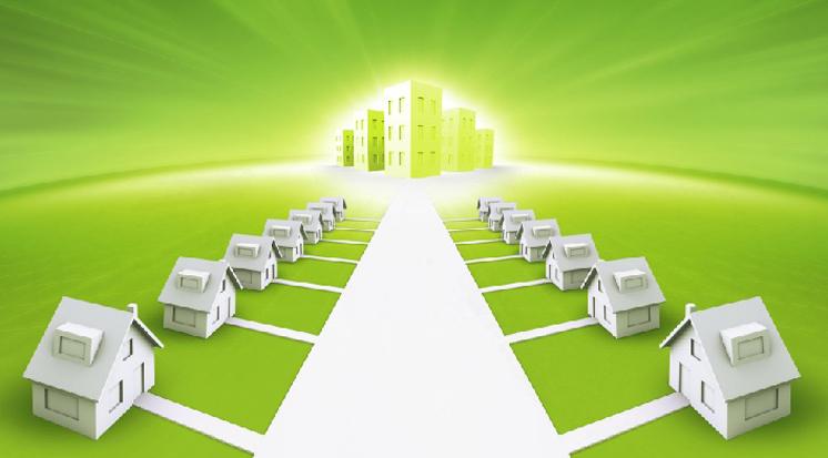 objetivos-tecnologia-sostenible