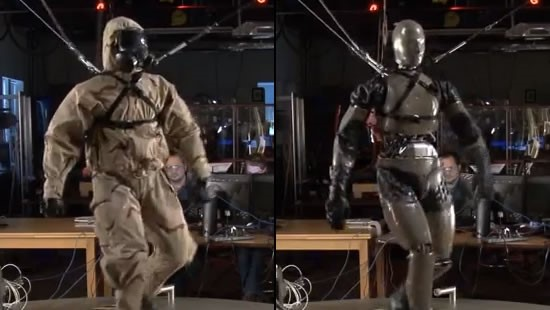 petman-robot-militar