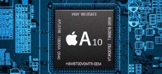 procesador-iphone-7
