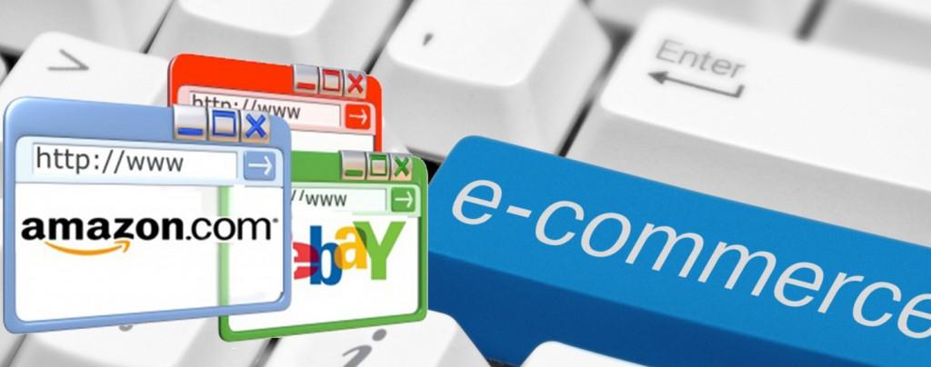 que-es-e-commerce