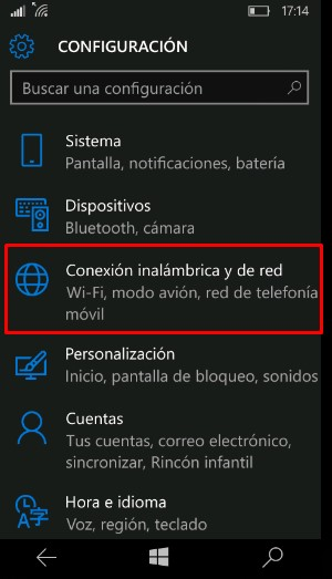 quitar-wifi-sense-windows-phone